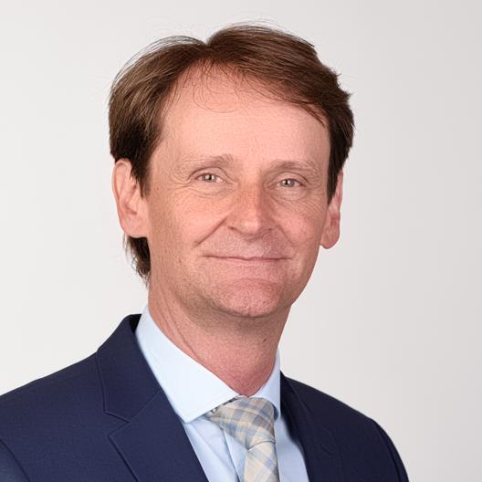Guido Balmer